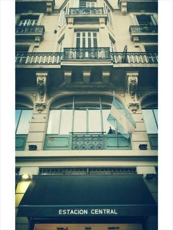 SAN TELMO (BUENOS AIRES)